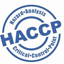 Amachule is HACCP compliant