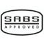 Amachule products are SABS tested
